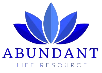 Abundant Life Resource Blog